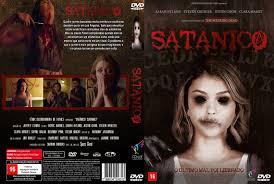 Satânico