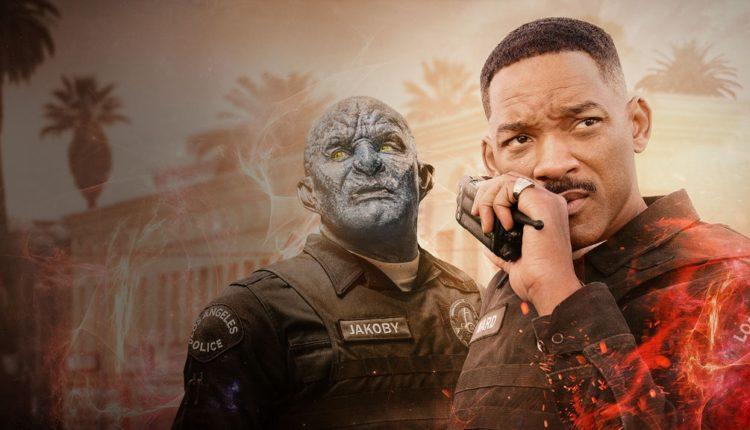 10 Melhores Filmes Policiais Netflix Escola Educação