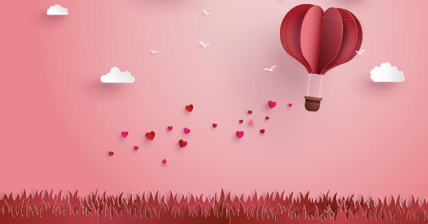 15 Frases Dia Dos Namorados Mensagens De Amor