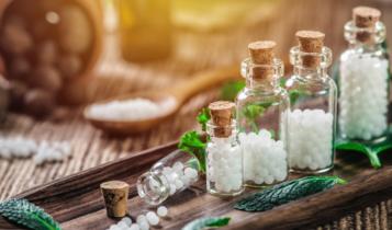 Homeopatia é algo completamente inofensivo
