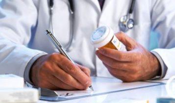 Indicação da bula diferente da prescrição do médico
