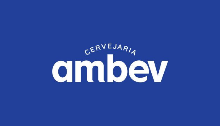 Programa de estágio da Ambev