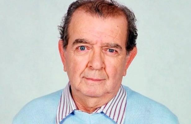 Umberto Magnani