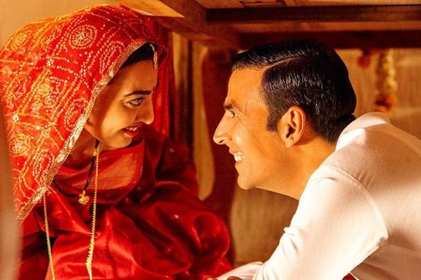 10 Melhores Filmes Indianos Netflix Escola Educação
