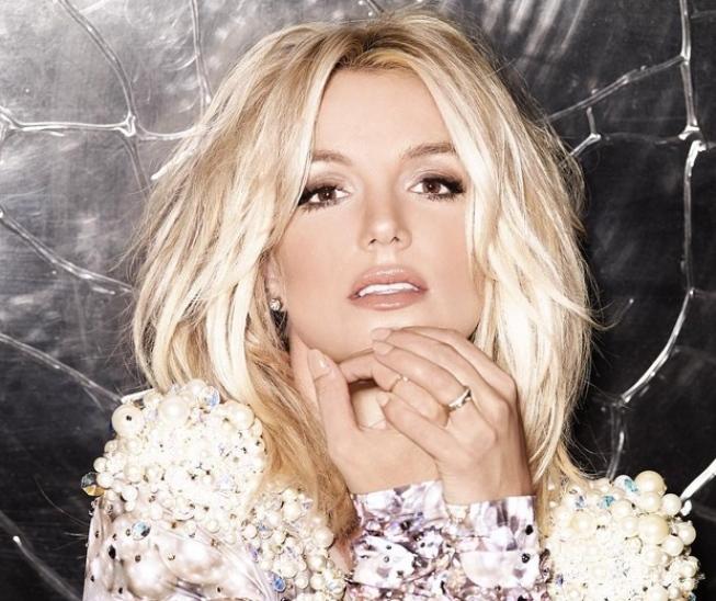10º Britney Spears – US$ 10 milhões
