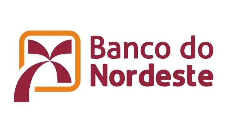 2ª Via Boleto Banco do Nordeste