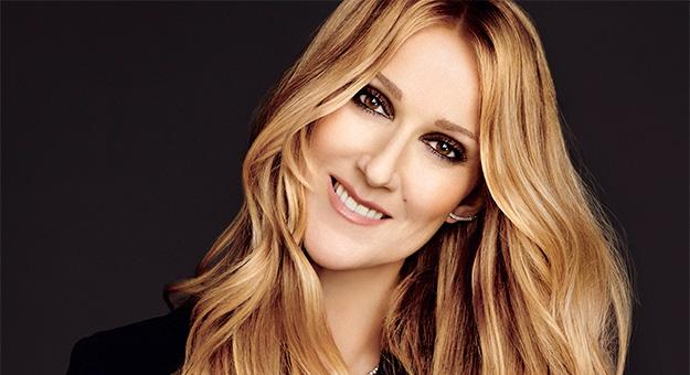 9º Celine Dion – US$ 31 milhões