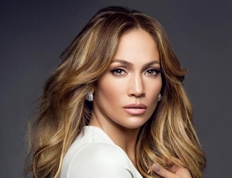 6º Jennifer Lopez – US$ 47 milhões