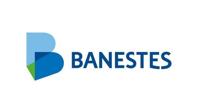 Código Banco Banestes