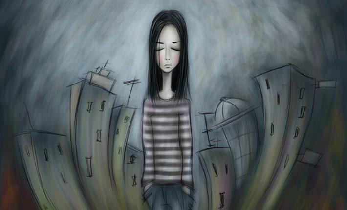 Curso Grátis de Prevenção ao Suicídio
