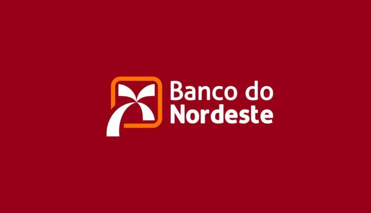 Empréstimo Banco do Nordeste