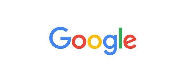 Google distribubi quase R$2 milhões de bolsas