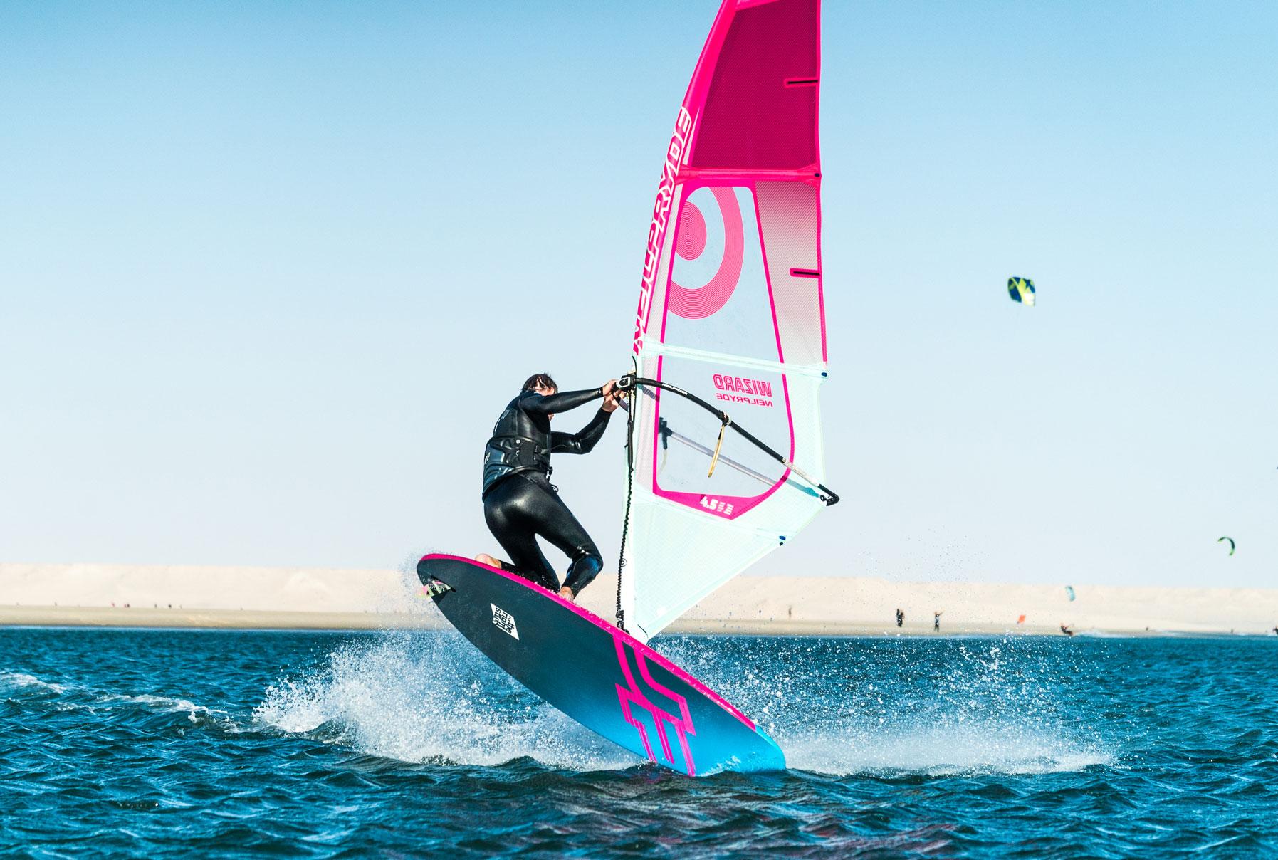 Regras Windsurf