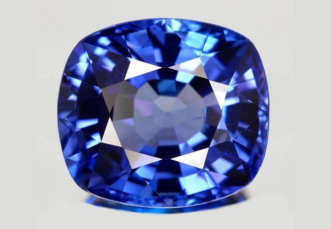 Garnet azul
