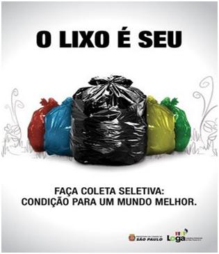 Exemplo de Anúncio Publicitário