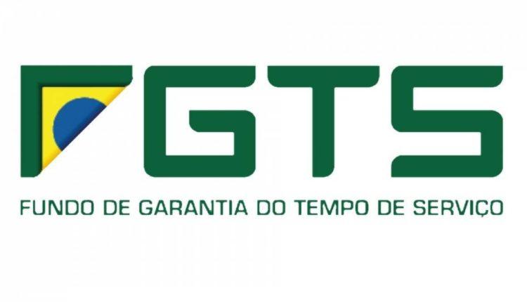Quem criou o FGTS?