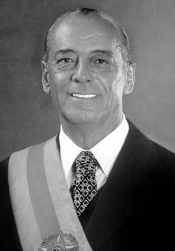 João Figueiredo