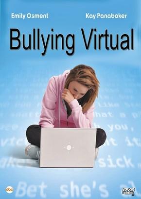 Filme Cyberbullying