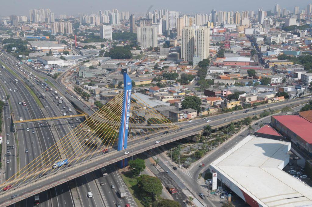 Guarulhos – SP