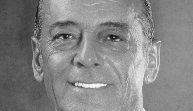 Presidente General João Baptista Figueiredo