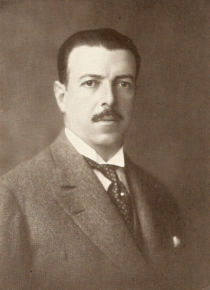 Júlio Prestes