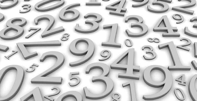 Números pares e ímpares: Quais são?
