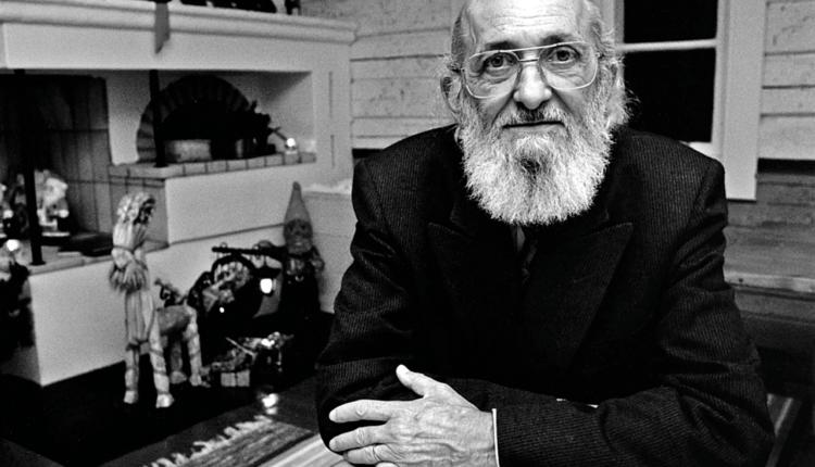 Paulo Freire Biografia Método Pedagogia Da Autonomia