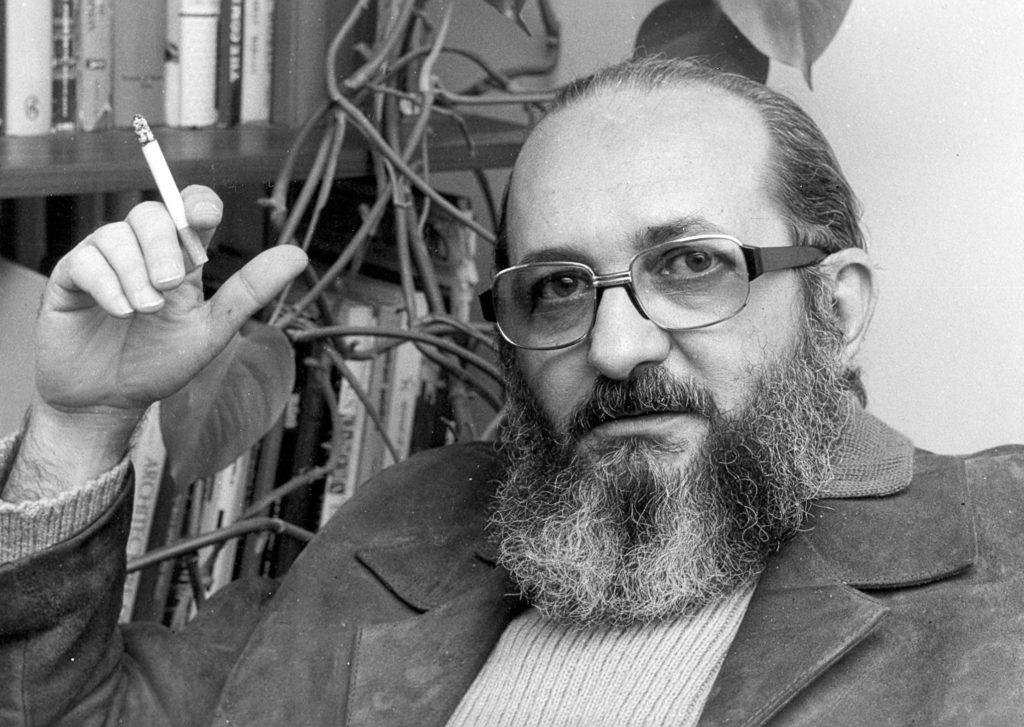 Paulo Freire - Biografia, Método, Pedagogia da Autonomia