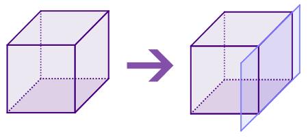 Poliedro Convexo