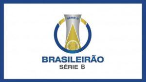 Quanto ganha o campeão da série B do Campeonato Brasileiro