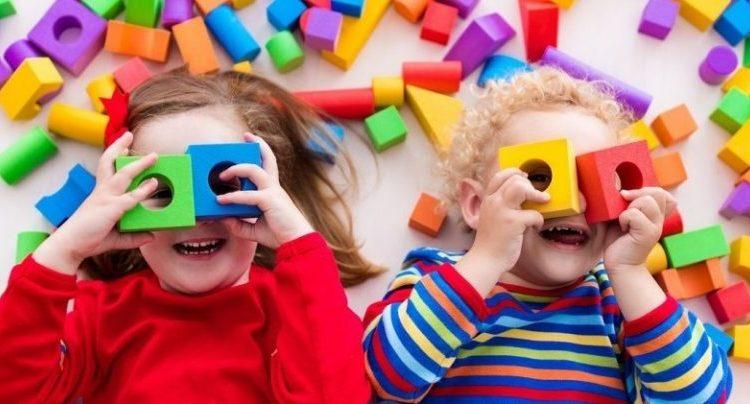 Relatório individual do aluno na educação infantil (5 anos)