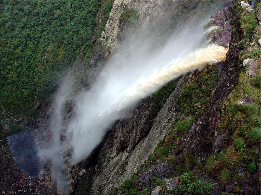 Cachoeira_da_fumaça
