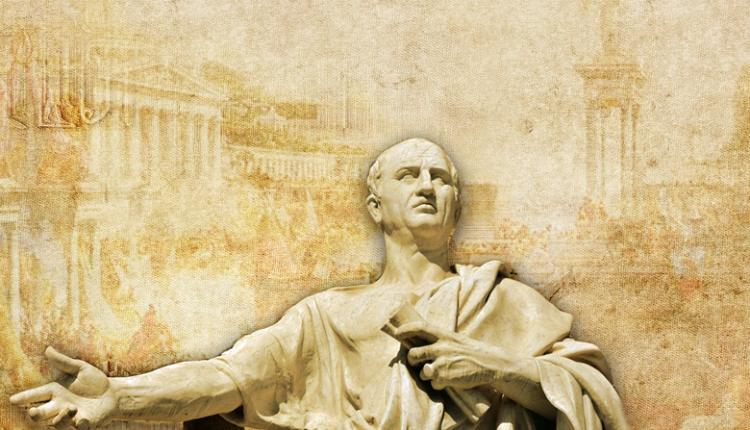 Marco-Tulio-Cicero