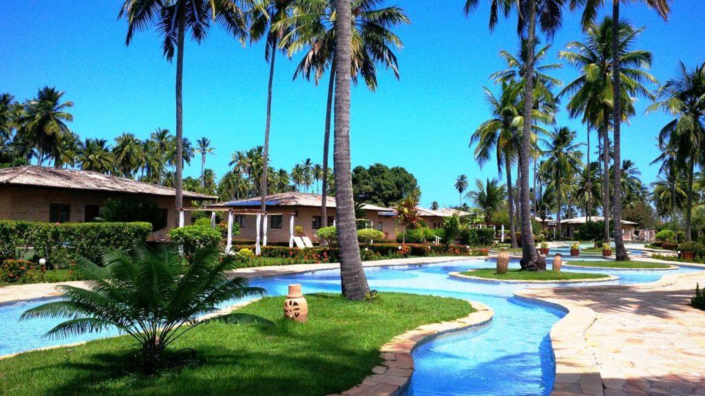 Grand Oca Maragogi – Alagoas
