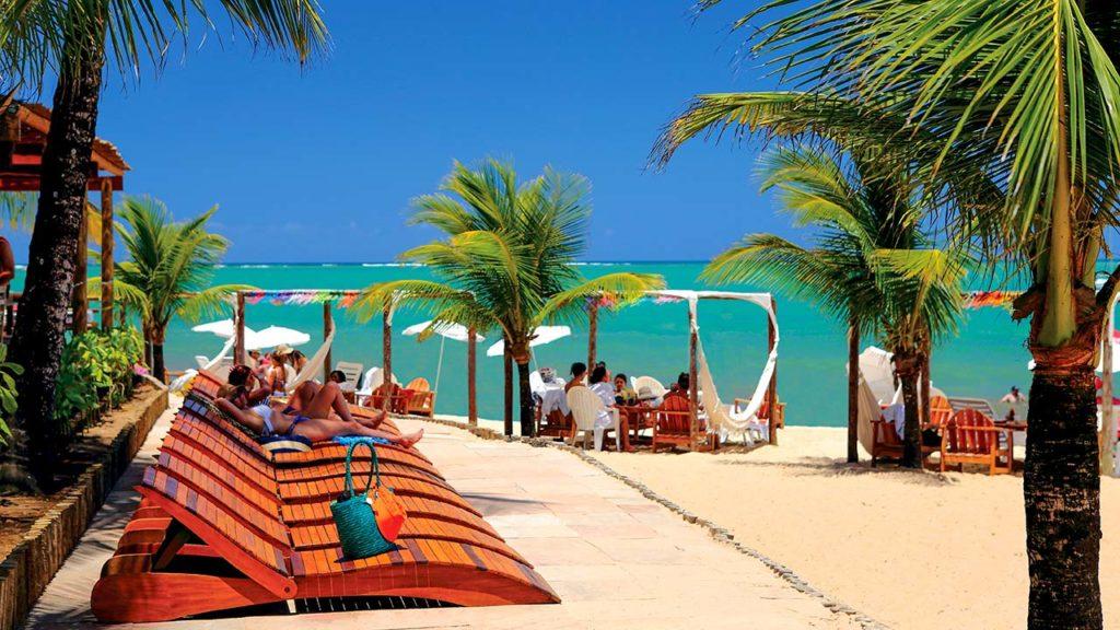La Torre Resort – Bahia