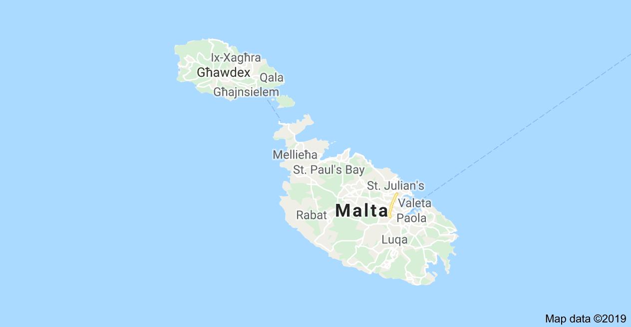 Malta (Europa)