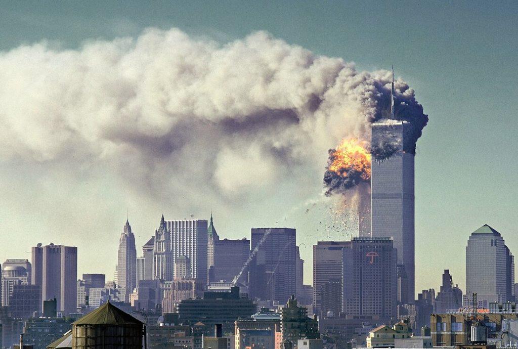 ataque-terrorista-torres-gemeas