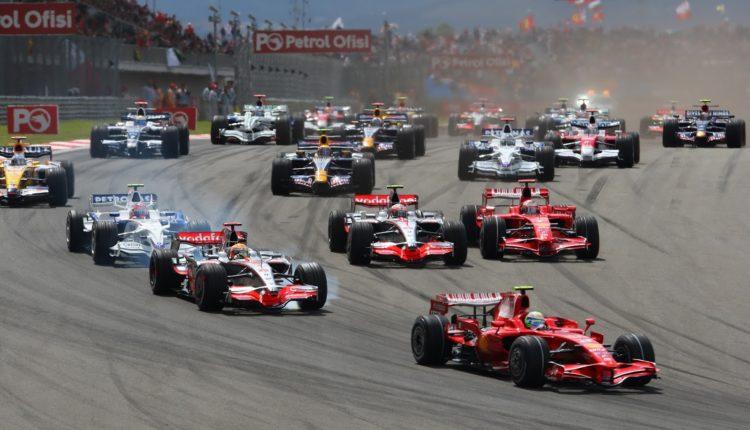 automobilismo-formula-1