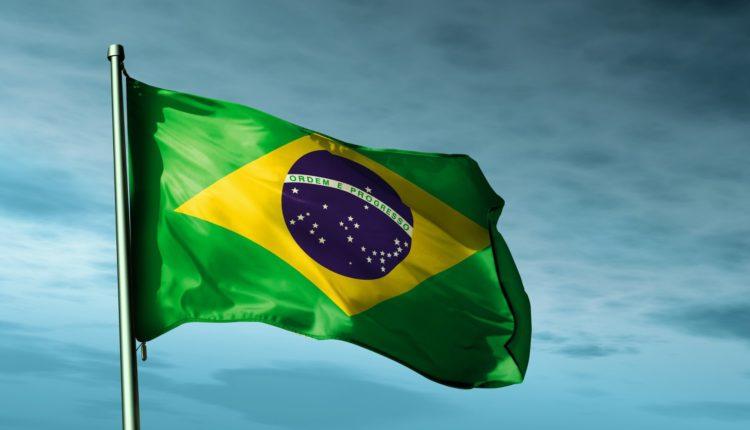 bandeira-do-brasil-capa