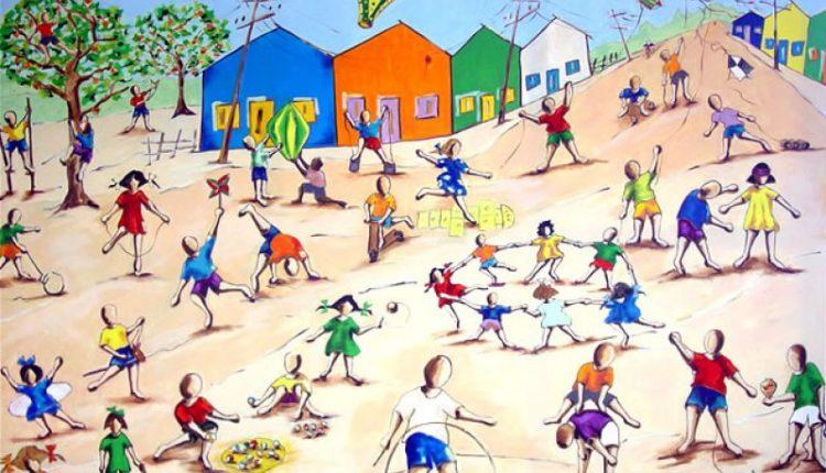 brincadeiras-foclore-brasileiro