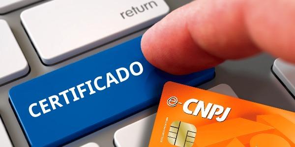 certificacao-digital_cnpj