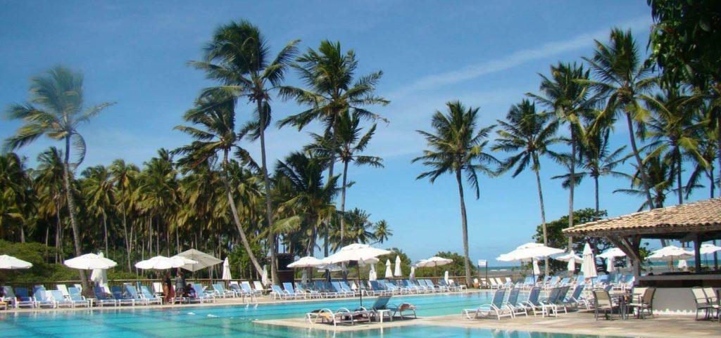 Club Med Itaparica Resort – Bahia