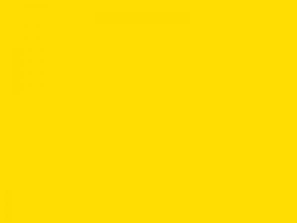 Com com A - amarelo