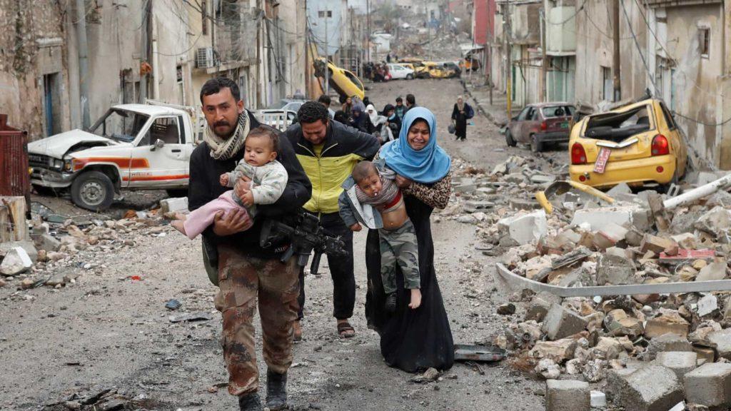 consequências-guerra-iraque