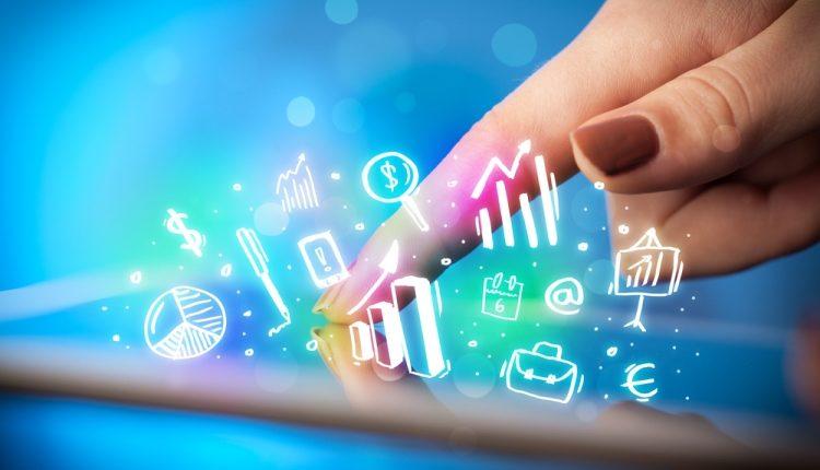 O que é uma Conta Digital?
