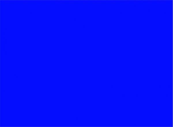 Com com A - Azul