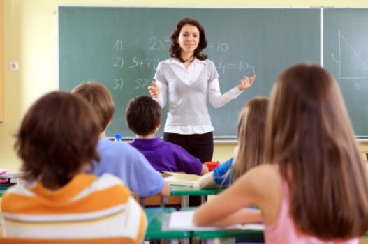 Escolas particulares são melhores que as públicas?