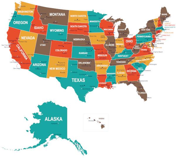 estados-estados-unidos--