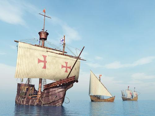 Expansão Marítima