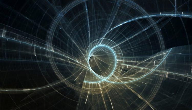 física-quantica
